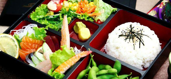 日本食育 意欲何为