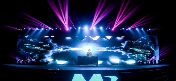 摩登天空 Music Plus2020发布会:不仅是一家音乐公司!