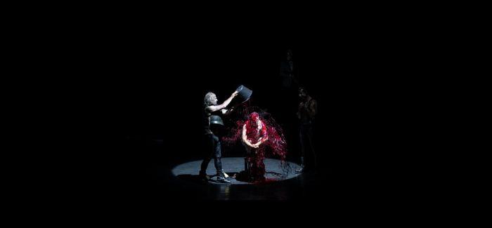 乌镇戏剧节中感受柏林布莱希特剧院的前世今生