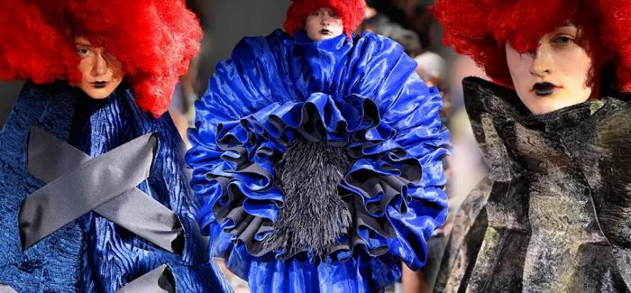 大卫·林奇是如何影响时尚圈的?