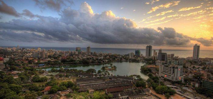 斯里兰卡首座现当代美术馆将于年底开放