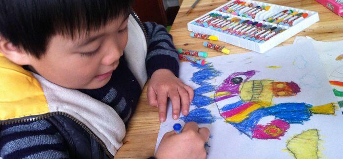 为什么要强调儿童优先?