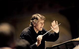 期待2020!萨尔茨堡音乐节一百周年纪念