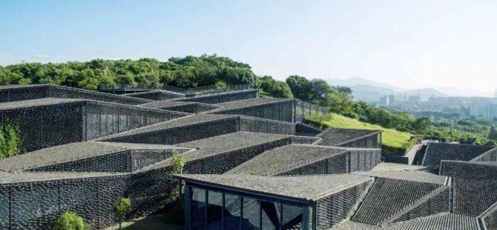 """故宫""""加盟""""世界旅游博物馆项目建设"""