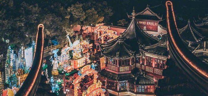 第13届上海双年展主策展人名单公布