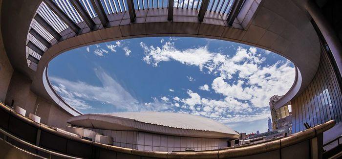 南京艺术学院:以文化之力助推艺术教育高质量发展
