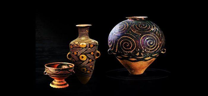 窥探古代西方如何想象中国