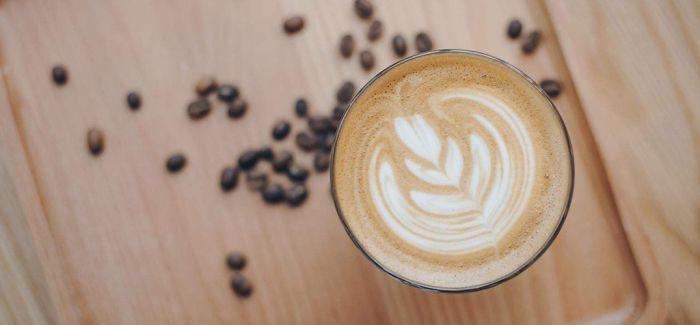 西班牙咖啡文化:融合与浓缩