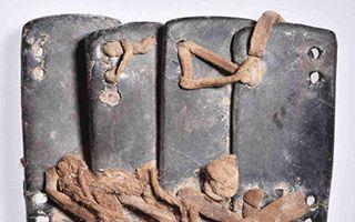 国家文物局发布四项考古新成果实