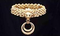 伊丽莎白·泰勒的珠宝与爱情