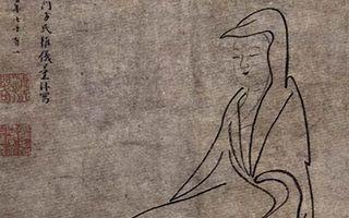 明清女画家笔下的女性之美