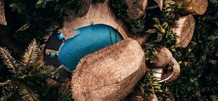 东南亚隐藏着三个秘境海岛
