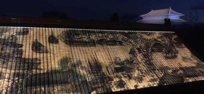 博物馆美术馆夜场:不止亮灯