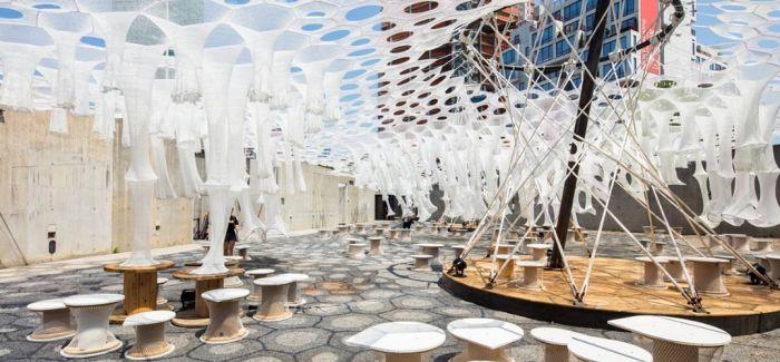 MoMA PS1将启动五年一届大型艺术调研项目