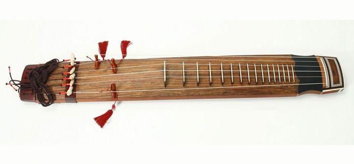 """浅聊传统音乐教育中的""""乐感""""文化"""