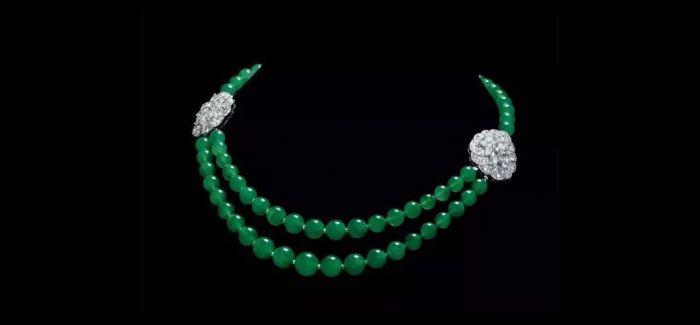 从60后到90后 珠宝收藏的时代演变