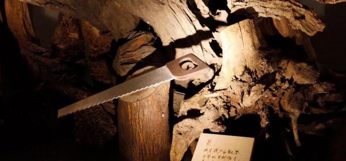 他盖了一辈子房子 却在潘石屹的地下室找到归宿