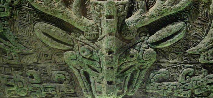 殷墟国家考古遗址公园开建