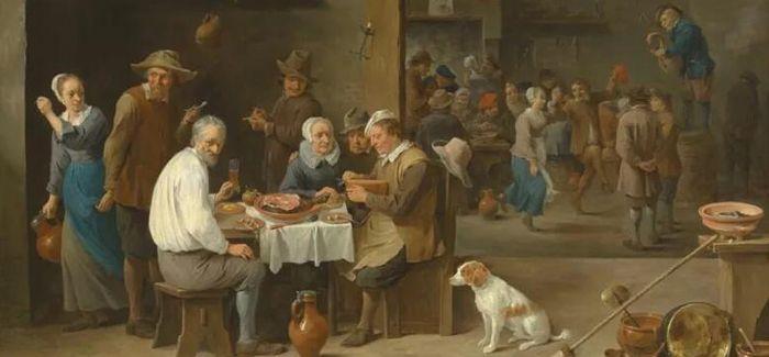哪些因素会影响艺术品的估值?