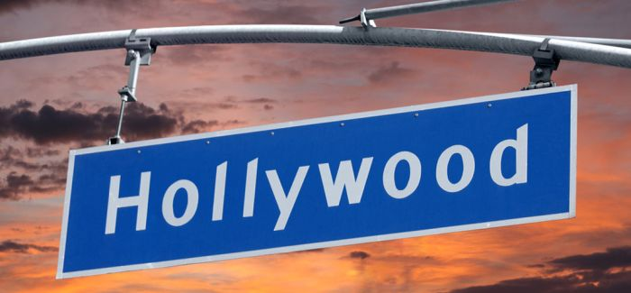 好莱坞的前世今生