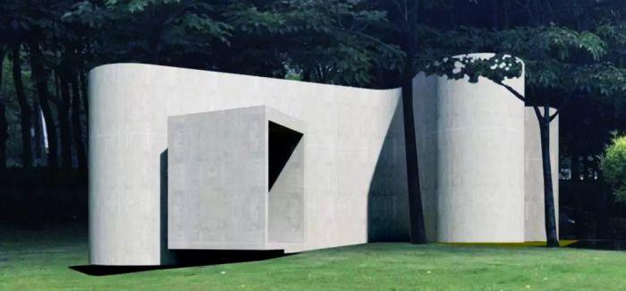南海首届公共艺术展将于1月11日启动