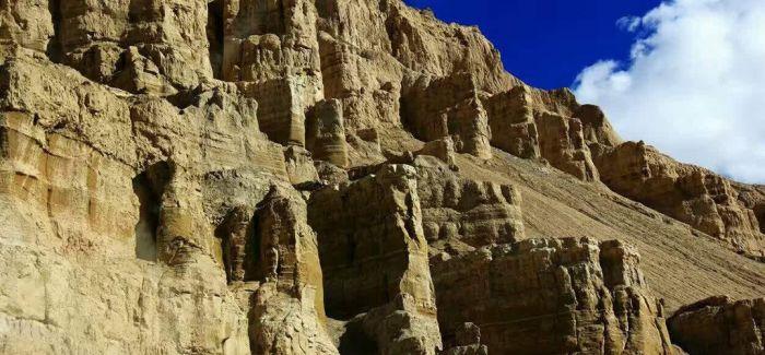 2019年中国考古都有啥新发现