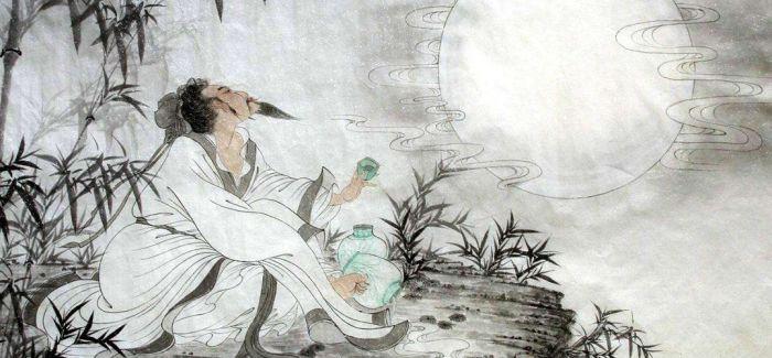 """海上""""寿苏会""""致敬苏轼诞辰983周年"""