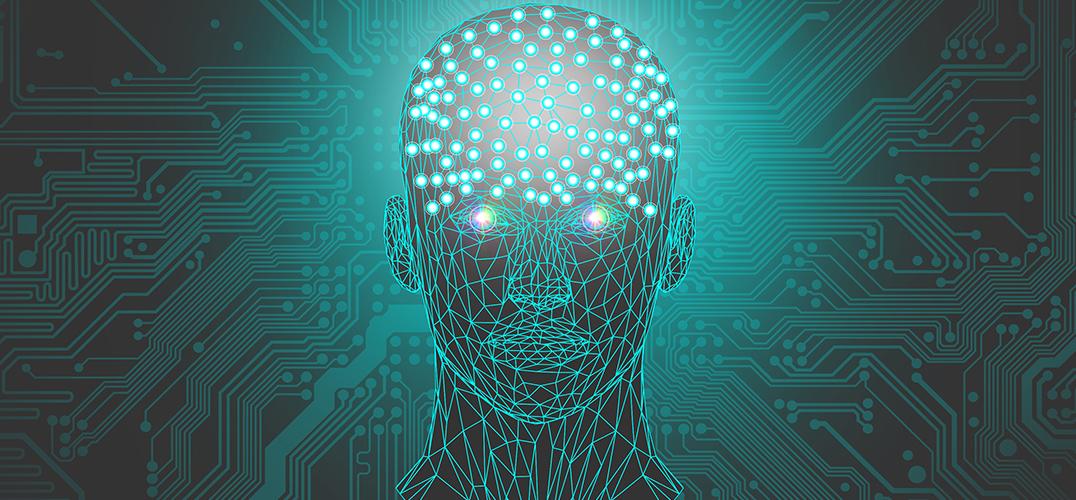 AI时代 人类的创造力如何长存?