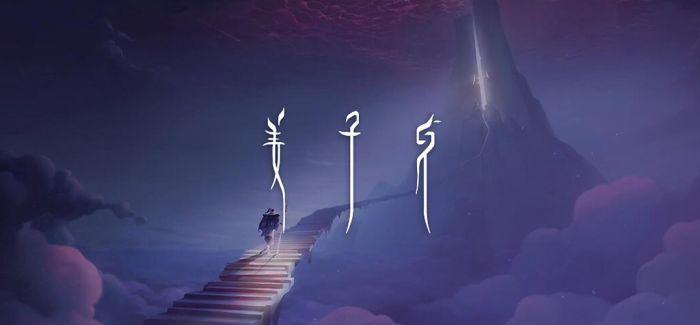 """中国电影需要怎样的""""封神宇宙"""""""