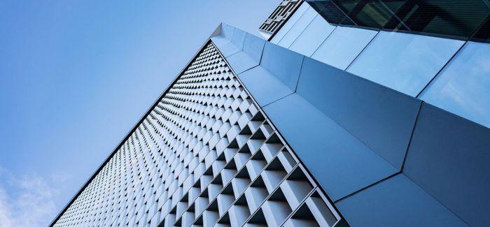 4个开馆展揭幕纽约国际摄影中心新馆重新开放