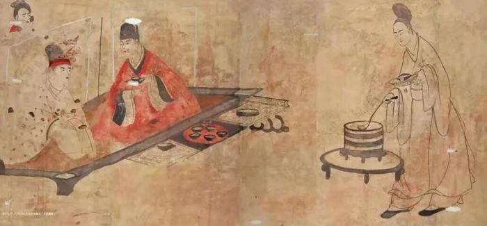 古人过节都玩儿什么传统游戏?