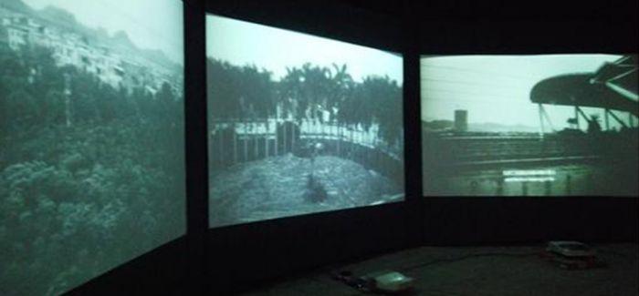 连州国际摄影年展的未来之路