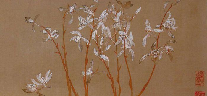 从文徵明到恽寿平 看常熟博物馆藏传统绘画