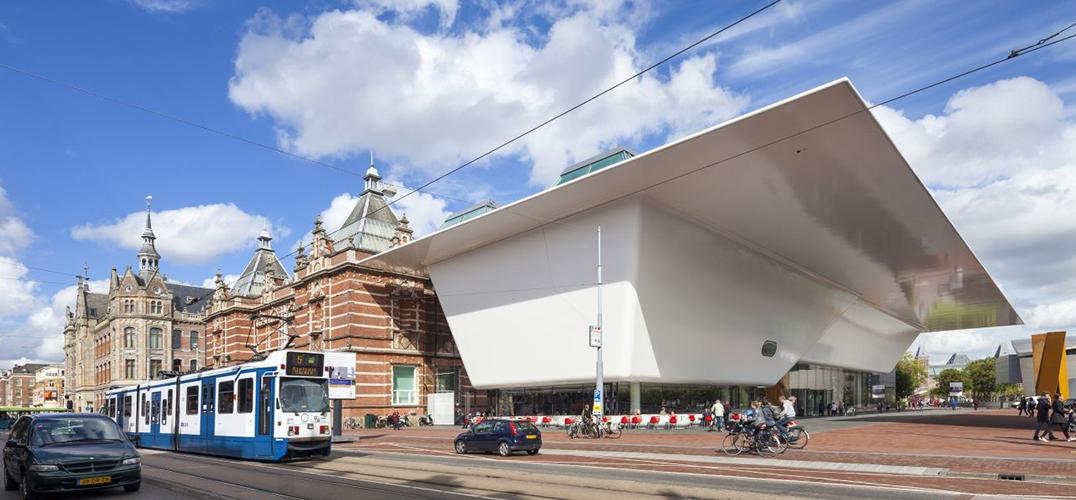 如何定义今日之荷兰设计