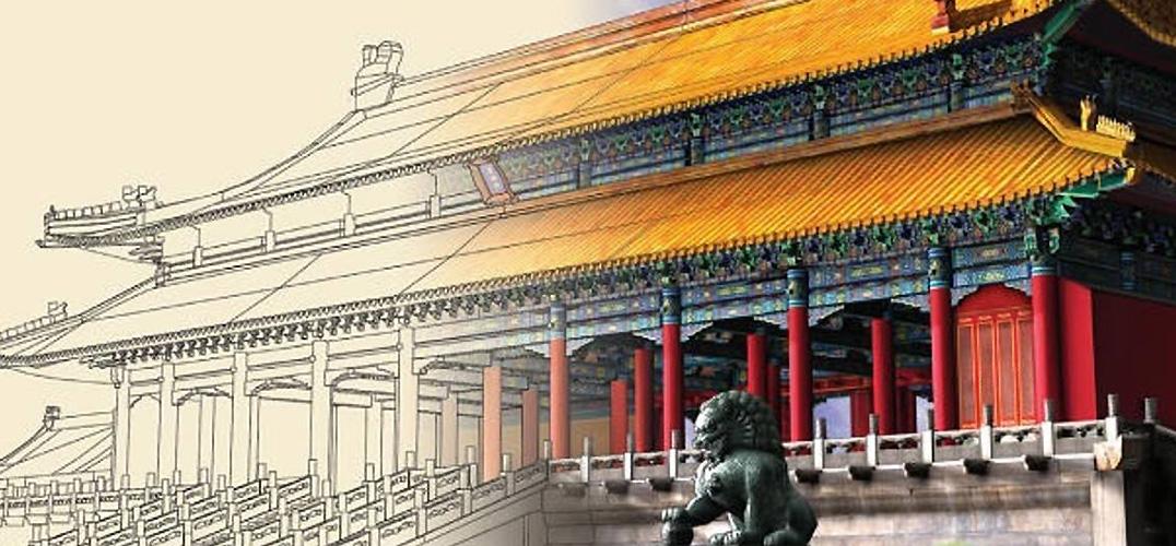 """国家级博物馆""""云展览""""平台临时扩增"""