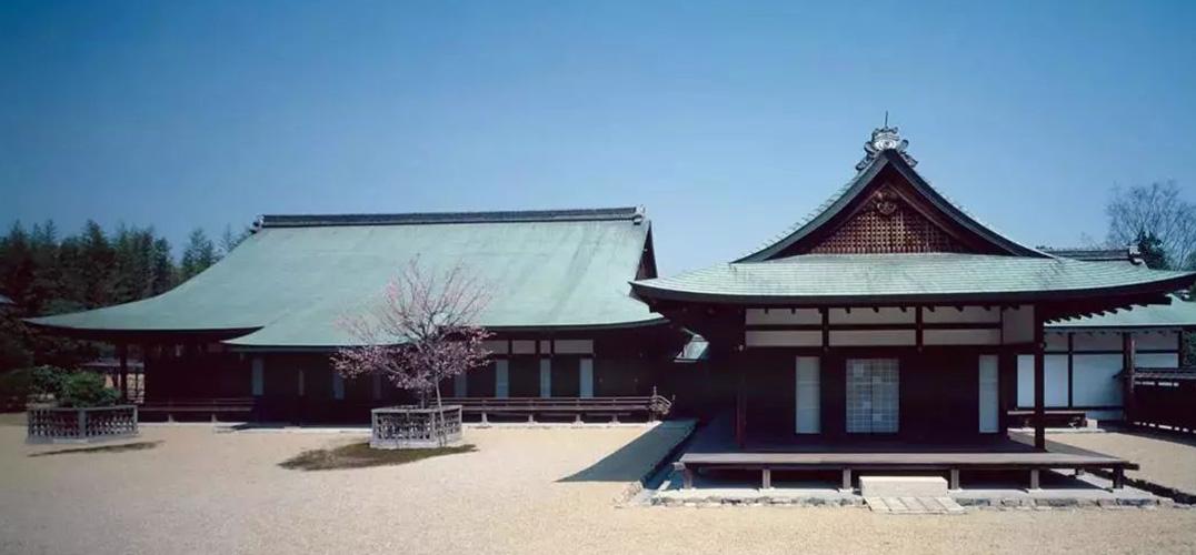 聆听鉴真与日本文化交流的不解之缘