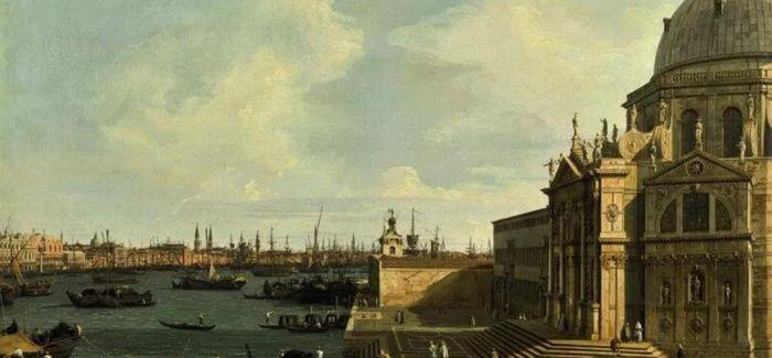 6100万美元!西洋古典油画晚拍多件拍品破纪录