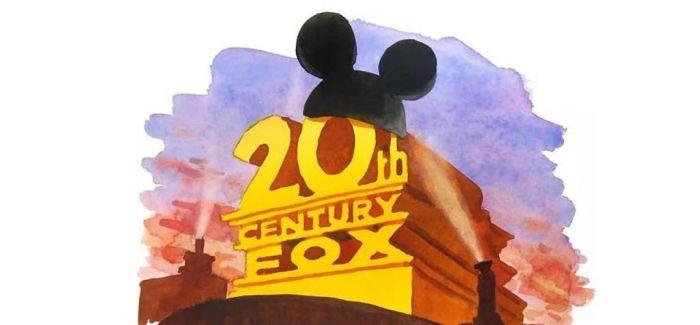 2000-2019!回望世界电影20年