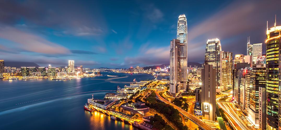 巴塞尔香港展会或将取消
