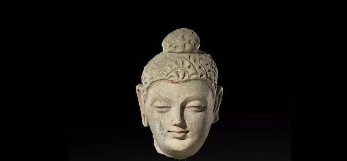 窥探大英博物馆对于流失文物的鉴定与归还