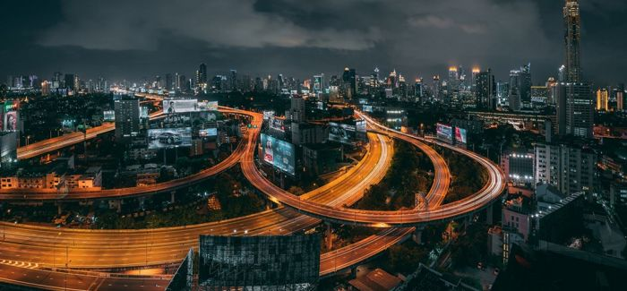 2020曼谷艺术双年展主题确定