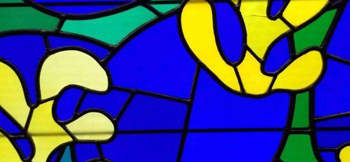 蓬皮杜将纪念马蒂斯诞辰150周年5月开展
