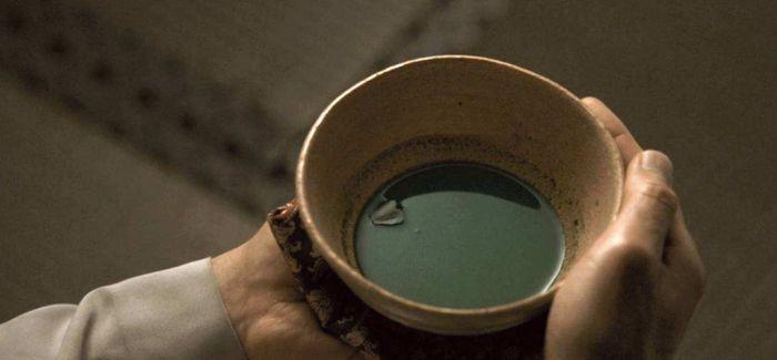 浅聊日本禅茶文化