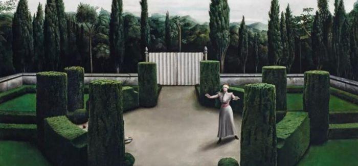 梵高 毕沙罗等为2020伦敦印象派拍卖季拉开序幕