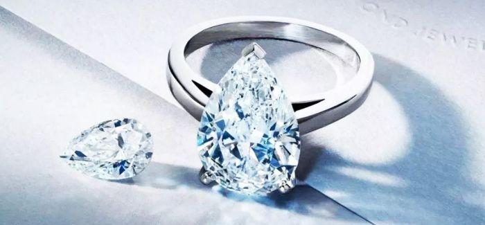 珠宝们的低阶替代品