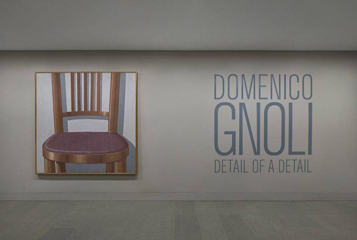 Luxembourg-Dayan-New-York-Domenico-Gnoli-1
