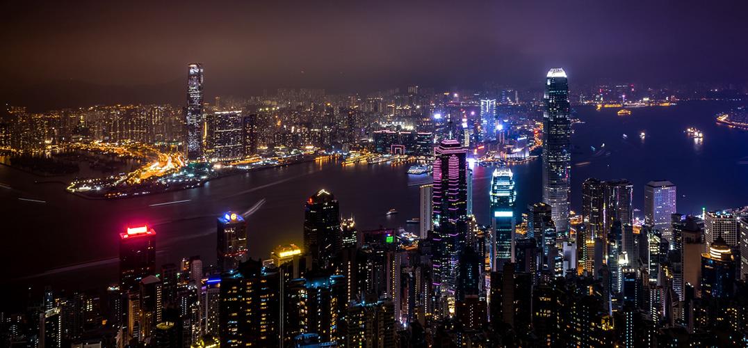 受疫情影响 巴塞尔香港展会取消
