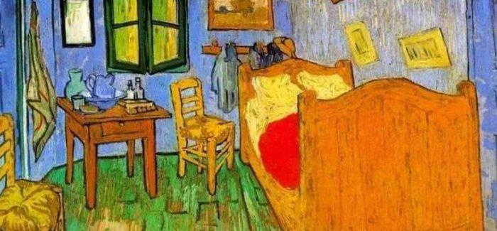 巴黎博协与芝加哥艺术博物馆公开十多万高清图版权