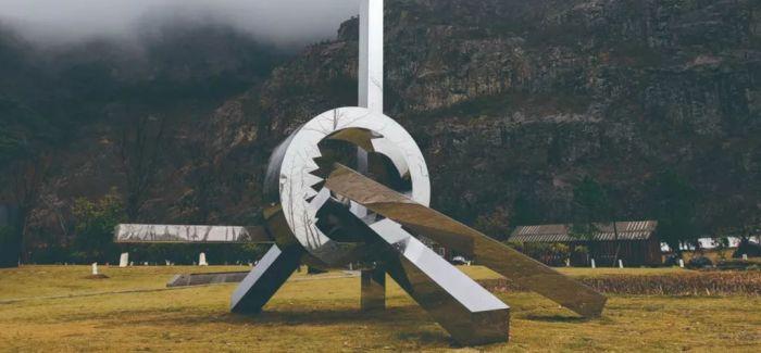 浅聊中国雕塑公园的未来之路