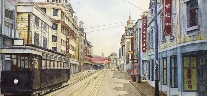 从近代上海地区年画看社会变化的轨迹